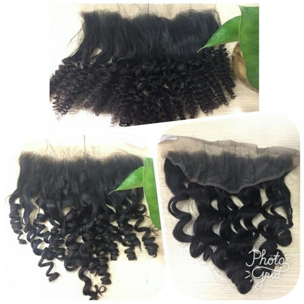 curly-frontal-closure-vietnam-hair