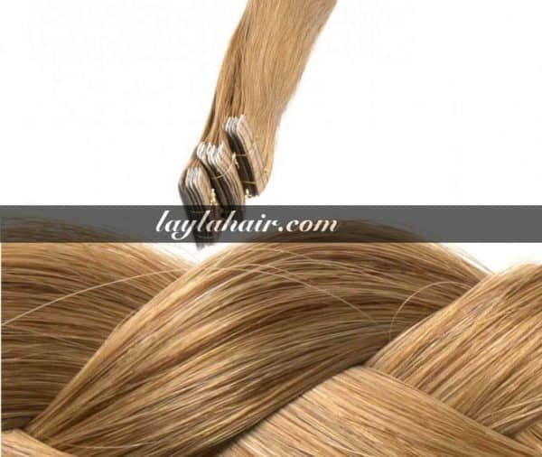 about-takeing-care-tape-hair-extensionabout-takeing-care-tape-hair-extensionabout-takeing-care-tape-hair-extension