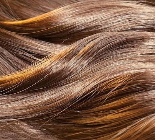 test-color-hair-extensions-laylahair
