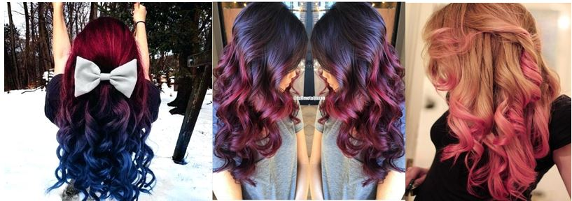 what-is-ombre-hair-laylahair-vietnam-hair-extensions