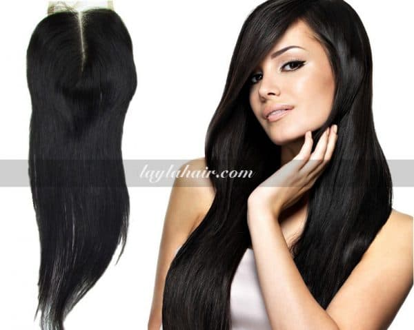 Lace-Closure-100-human-hair-Vietnamese-hair-extensionsLace-Closure-100-human-hair-Vietnamese-hair-extensions