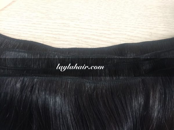 vietnam-virgin-hair-decriptions-18-inch-weave-straight-hair-extensions