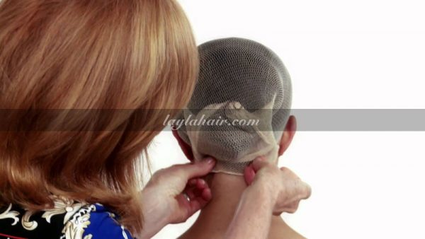 How-to-put-on-and-using-a-wig-cap-styling-a wig