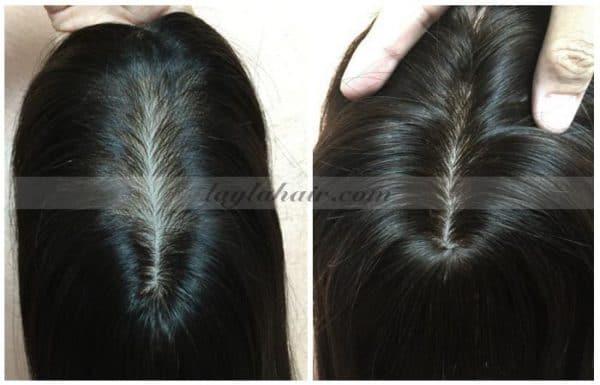 Human-hair-topper-vietnamese-hair-extensions-laylaahair