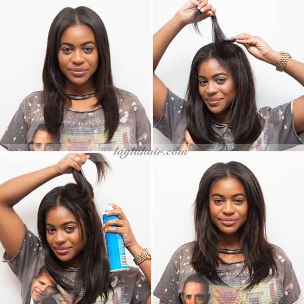 Layla-Hair-wholesale-human-hair-bundles