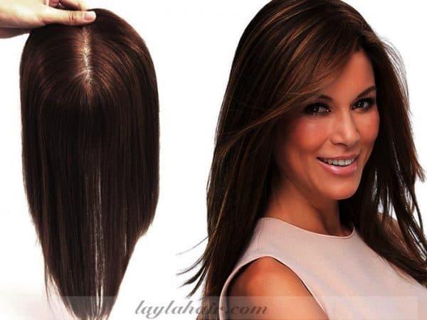 best-human-hair-topper-22-inch-vietnamese-hair-weave