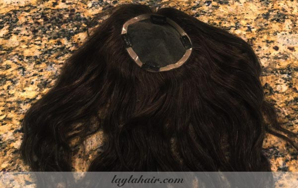 best-hair-toppers-toupee-vietnamese-hair-laylahair