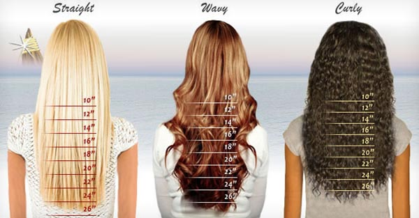 curly-hair-toppers-lenght-laylahair
