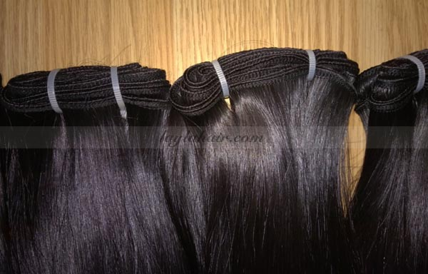 vietnam-virgin-hair-extensions-laylahair