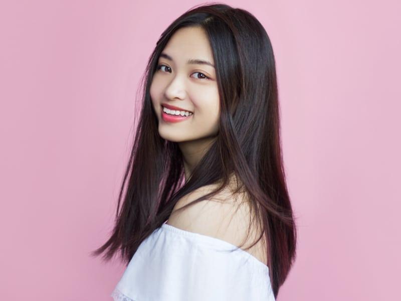 Vietnamese Hair - The best type hair in Asia