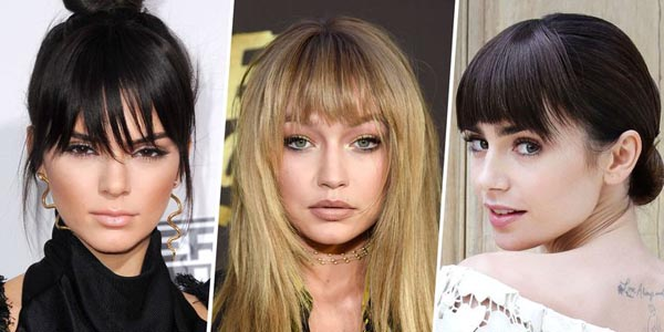 celebrities-with-clip-in-bangs