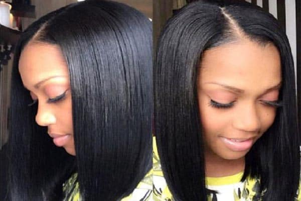 human-hair-lace-front-wig-vs-full-lace-wig