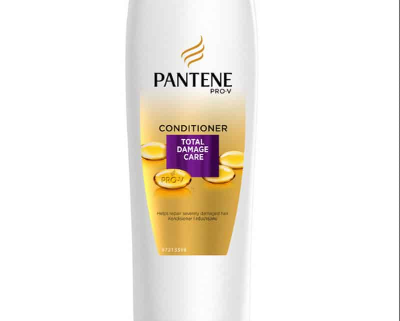 Best Shampoo and Conditioner for Human Hair Extensions