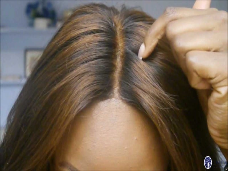 An Essential Guideline For Lace Closure Customization You Need To Know