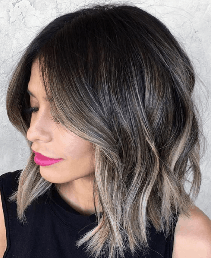 How To Choose The Best Ash Blonde Hair Color For Your Style