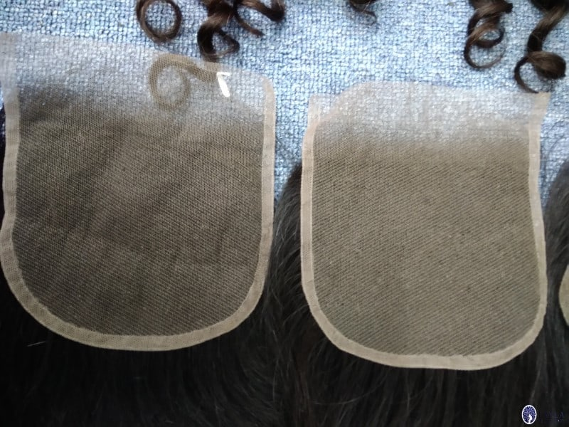 Lace Closure Bleach: The Ultimate Guide For Dummies