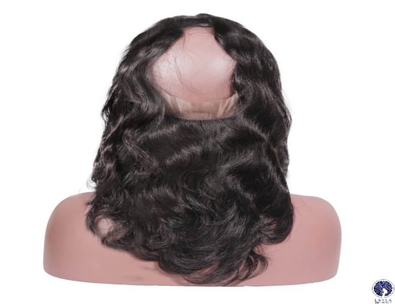 Lace closure, lace frontal, 360 lace front – which is for you?