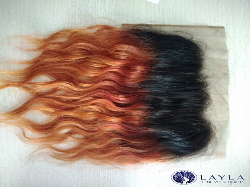 "Lace closure, lace frontal, 360 lace front – which is for you?"" is locked Lace closure, lace frontal, 360 lace front – which is for you?"