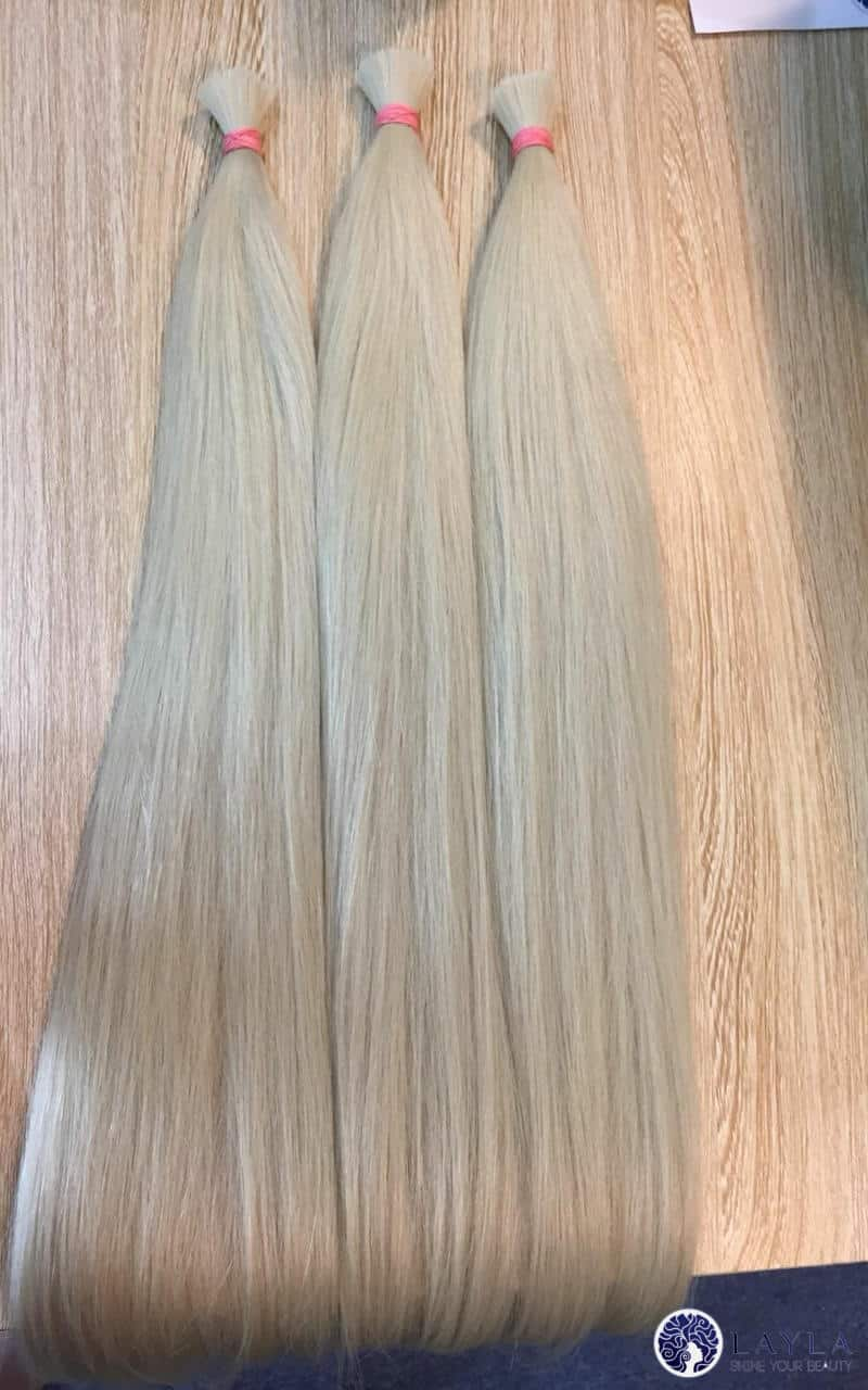The Best Human Hair Extensions Review For Christmas 2018