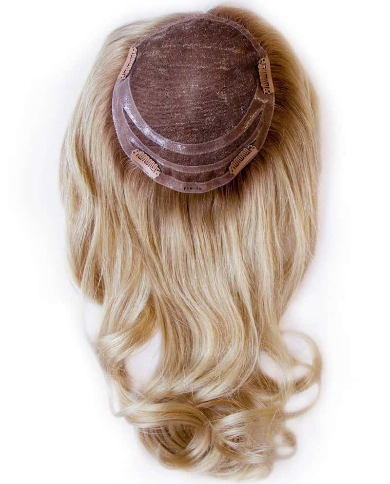 4 Questions Everybody Should Know About Affordable Human Hair Toppers