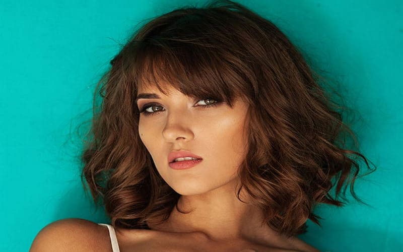 How To Choose Clip In Bangs Human Hair Extensions?