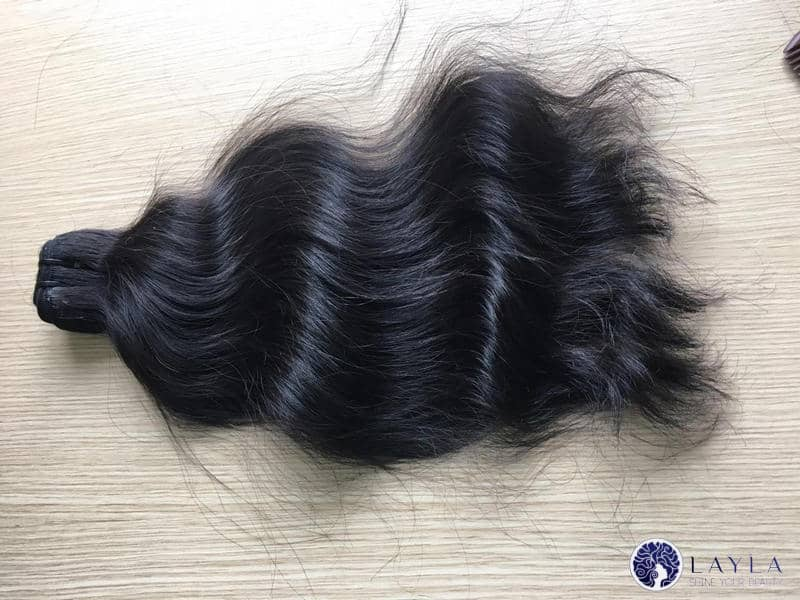 How To Wash Curly Hair Extensions? Tips To Maintain Your Beloved Items