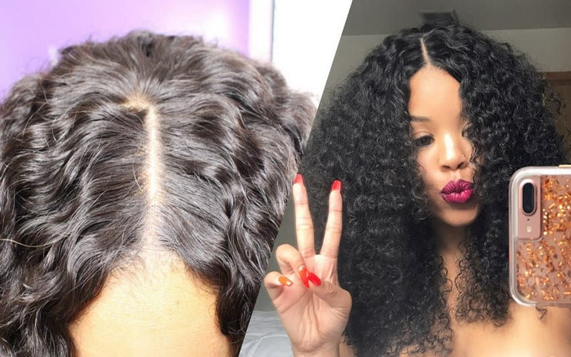 Top 3 Most Relibale Lace Closure Glue In The Market
