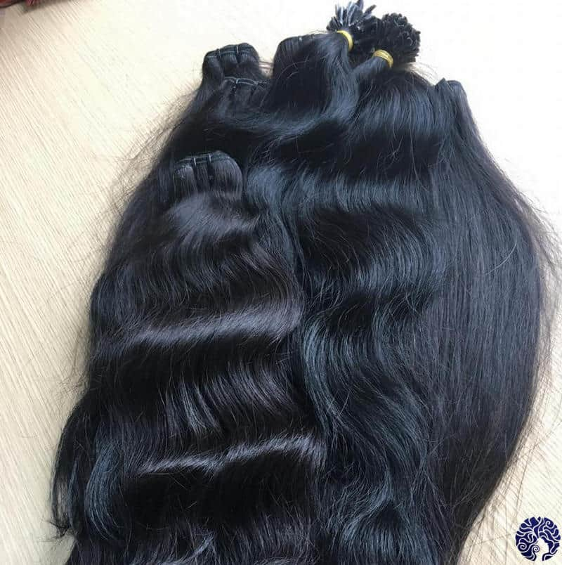 How To Find The Best Cambodian Hair Extensions?