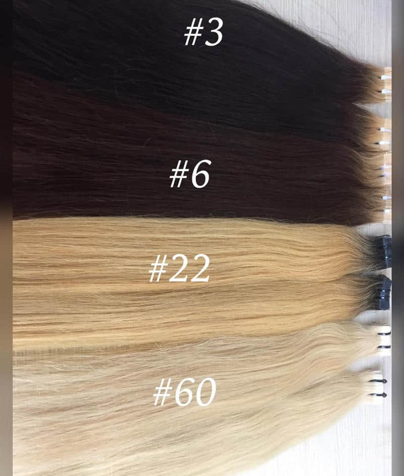 Where Can I Find Hair Extensions To Buy Near Me?