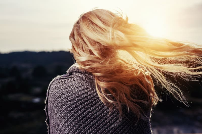 Hair Care Essentials: 14 Products Should Not Be Left Out Of Your Routine
