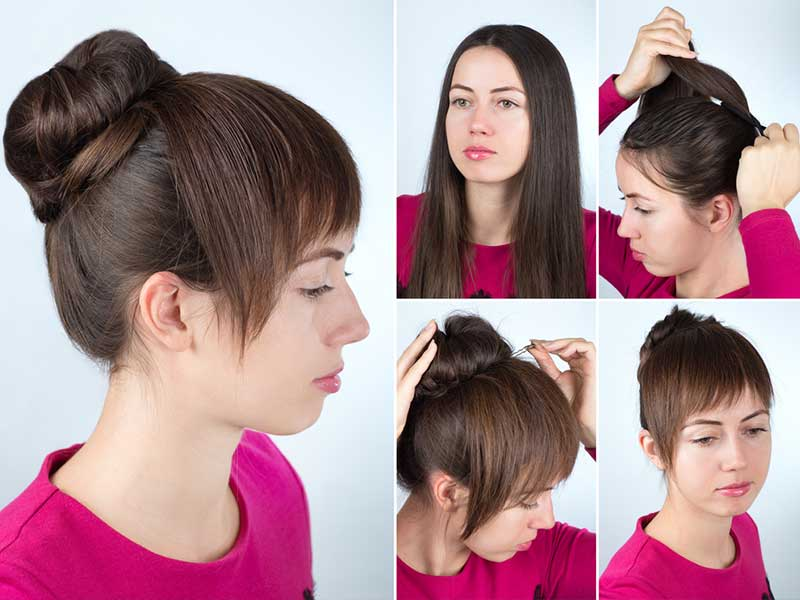 How To Remove Hair Knots In 06 Simplest Ways