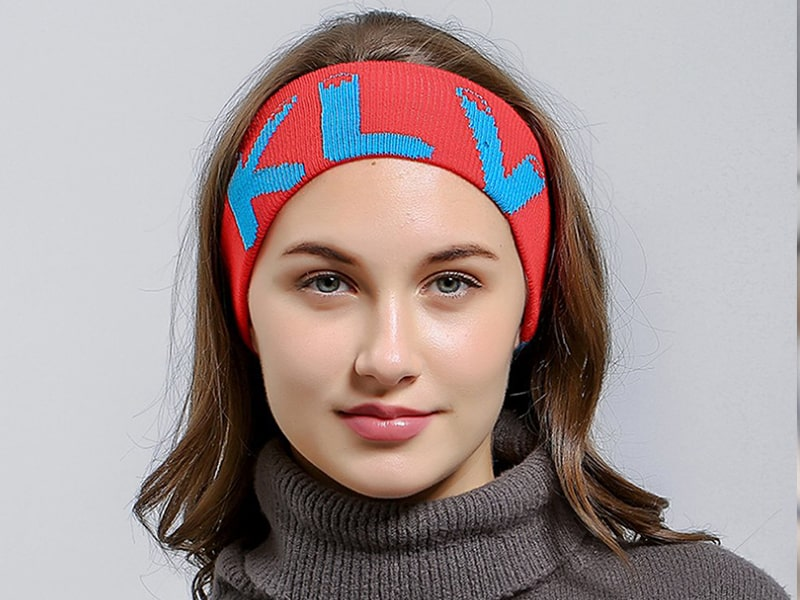 8 Gym Hairstyles That Could Withstand Even The Toughest Workouts