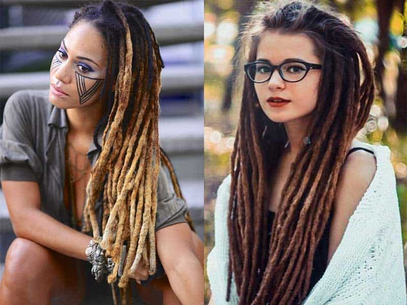 The Do This, Get That Guide On How To Fix Dreadlocks