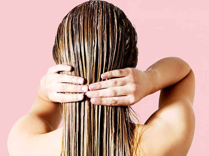 Add Volume To Hair: 9+ Easy Things You've Forgotten to Do!