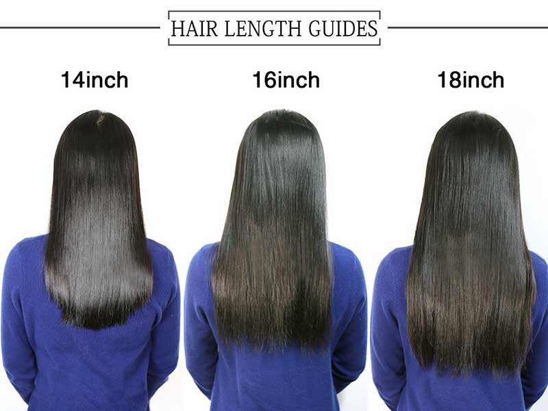 New Ideas Into 14 Inch Weave Hairstyles Never Before Revealed!