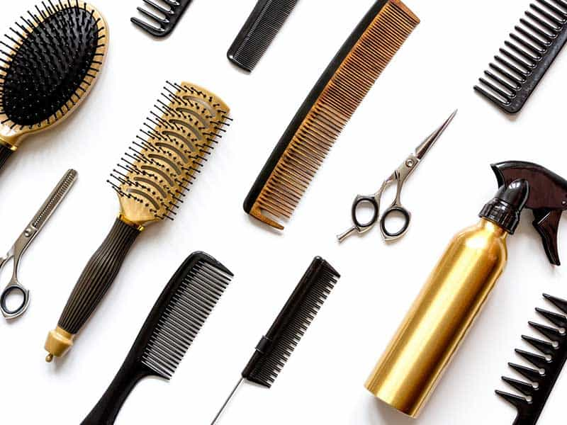 The A - Z Of Get Knot Out Of Hair You Should Read