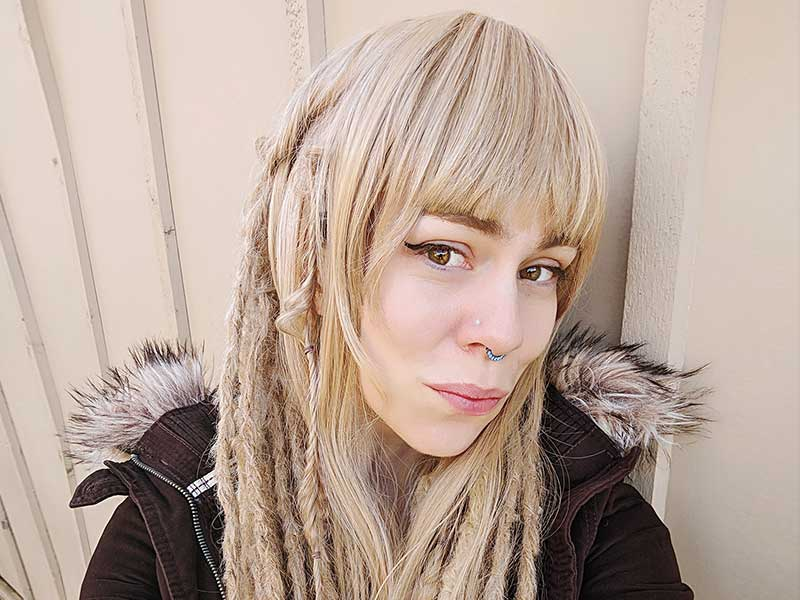 Top 10 Medium Length Dreadlock Hairstyles That Would Turn Heads