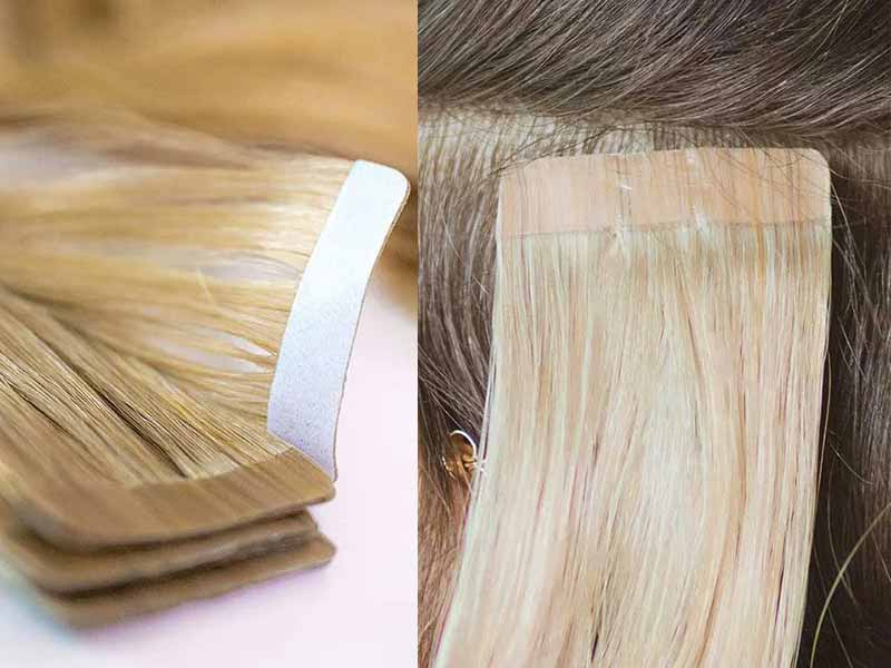6 Best Hair Extensions Remover That You May Have Missed