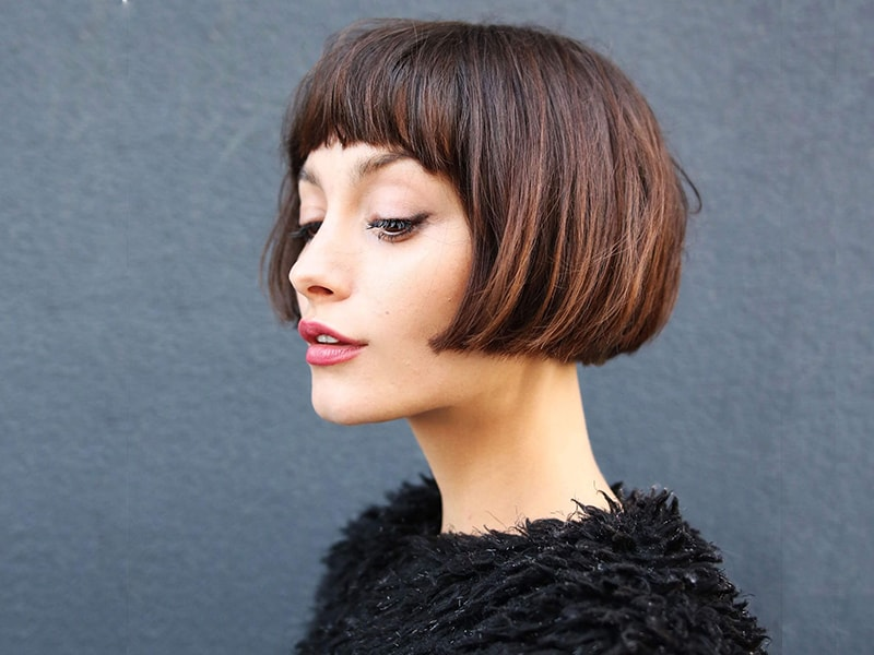 10+ Awe-Inspiring Haircut To Add Volume To Fine Hair