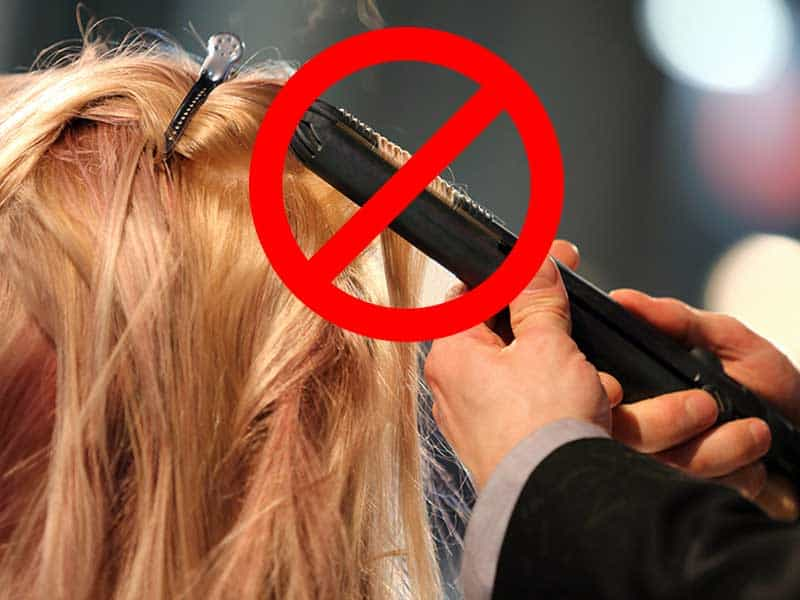 Wavy Tape In Hair Extensions Consulting – What The Heck Is That?