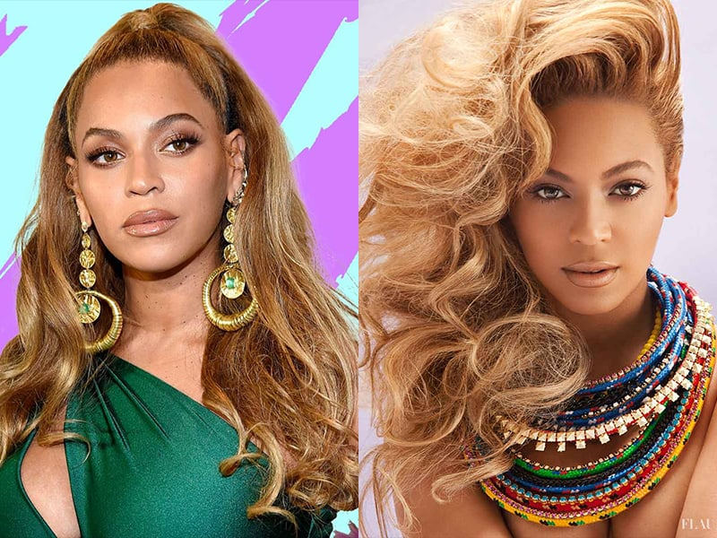 10 Celebrities That Wear Topper Hair Extensions & Wigs You Might Not Know