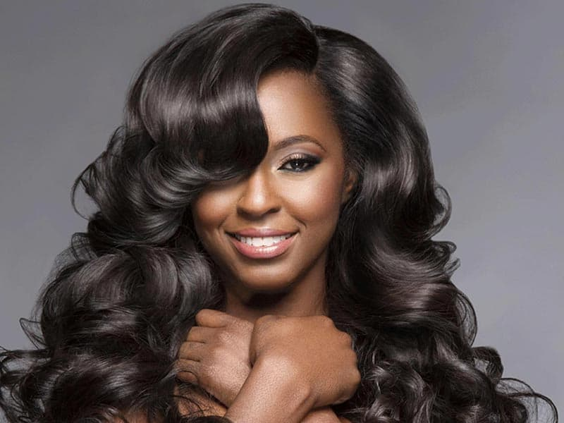 How To Buy Cheap Lace Front Wigs? - Master Your Buying Skills