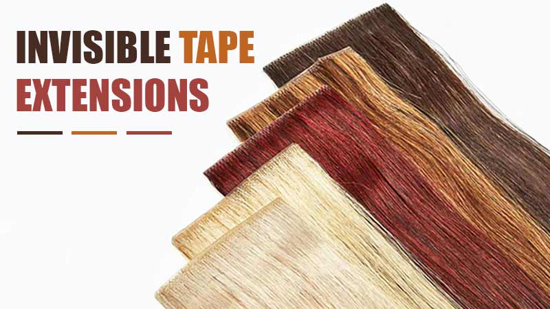 A Startling Fact About Invisible Tape Uncovered!