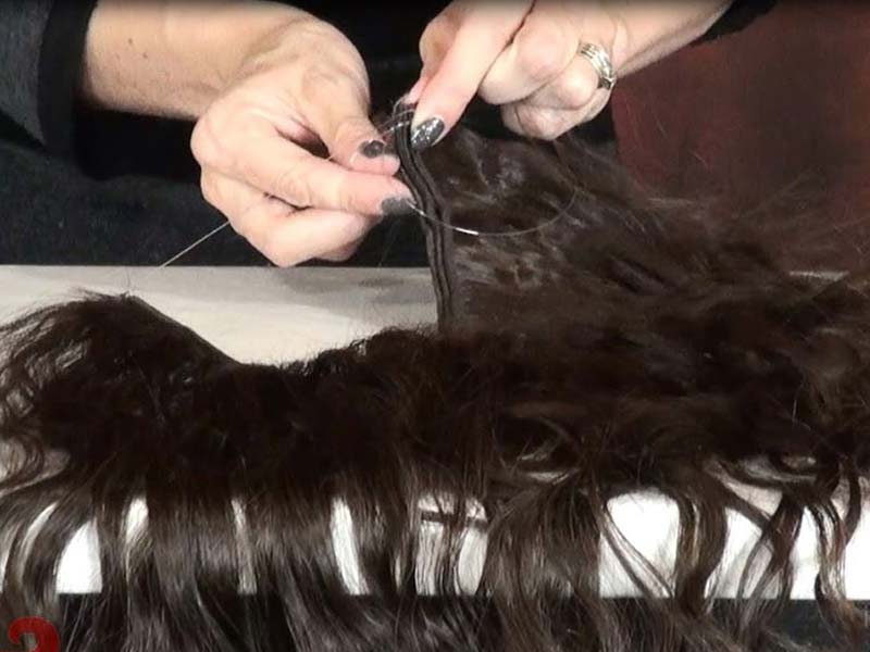 Where To Buy Halo Hair Extensions For The Best Quality & Price?