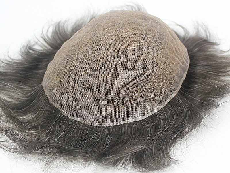 100 Best Toupee For Men That You Shouldn't Miss In 2020