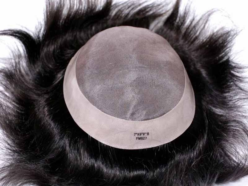The Best Explanation Of Mono Toupee You Have Ever Heard