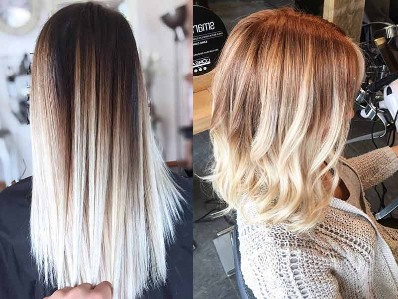 What Is Ombre Hair? An In-Depth Explanation From Hair Gurus