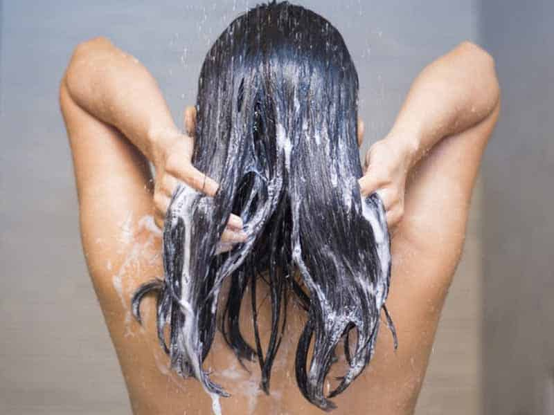 5 Easy Hacks on How To Detangle Matted Hair Extensions