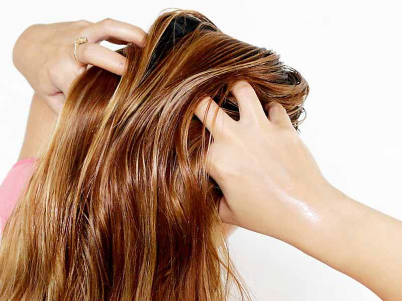 Cracking The Use Of Black Seed Oil For Hair Growth